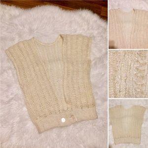 🦋2/$10 3/$15 4/$18 5/$20 Vintage Sweater Vest